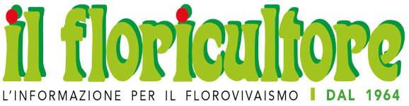 logo_fioricultore.jpg